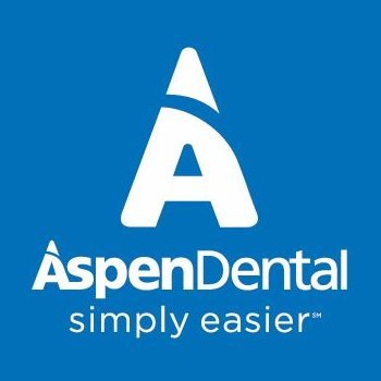 Aspen Dental Jobs