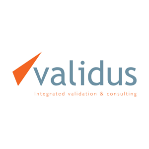 Validus-IVC Ltd