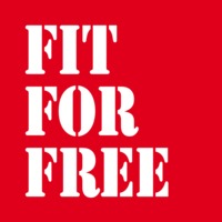 Fit For Free Fitnesscentra