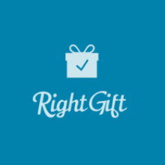 RightGift.com