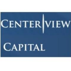 Centerview Capital