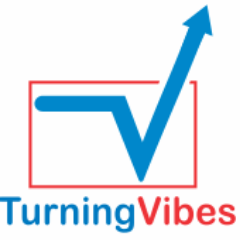 Turning Vibes