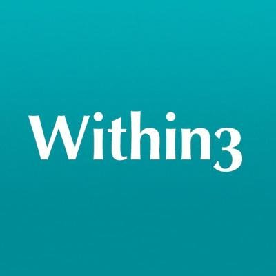 Within3