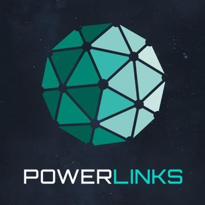 PowerLinks Media