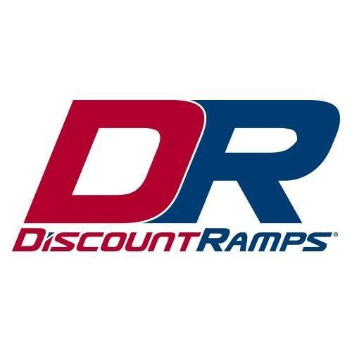 DiscountRamps