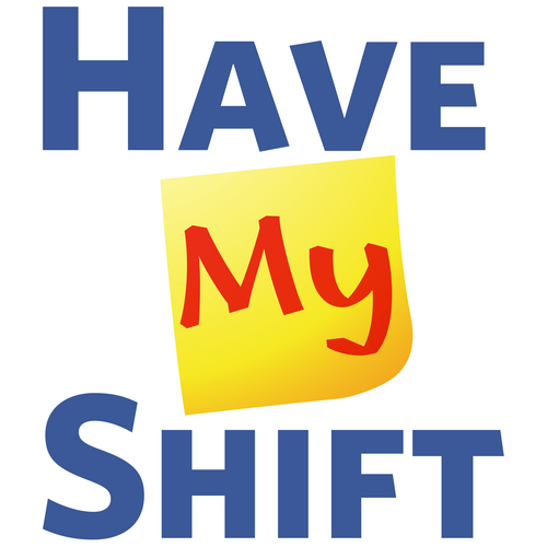 HaveMyShift