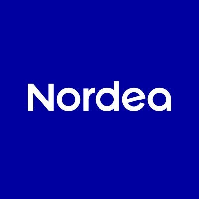 Nordea