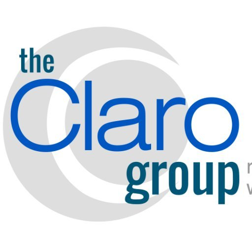 The Claro Group, LLC