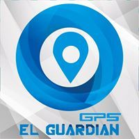 El Guardian GPS