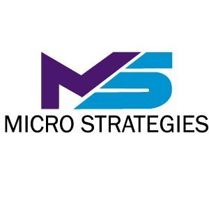 Micro Strategies Inc