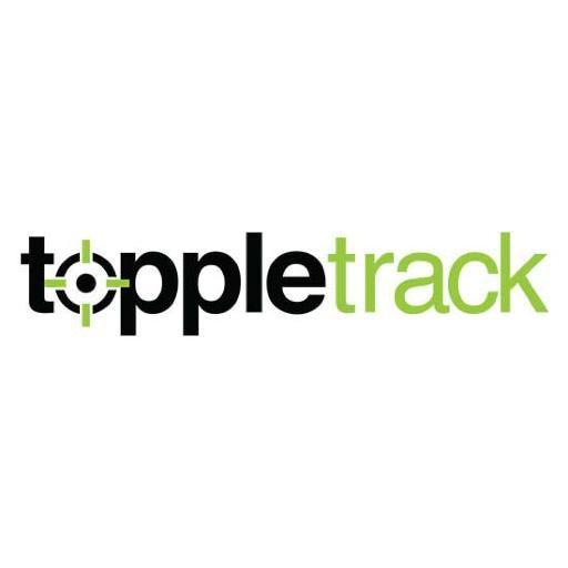 Topple Track