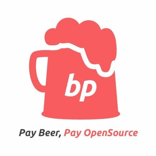 Beerpay