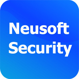 Neusoft Security