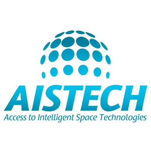 Aistech Space
