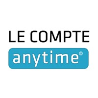 Le Compte Anytime