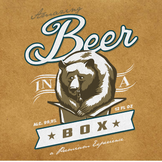 Beer in a Box