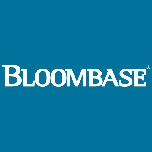 Bloombase