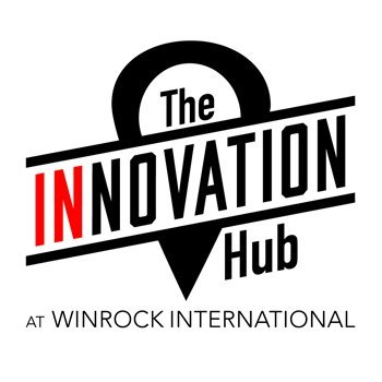 AR Innovation Hub