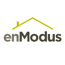 enModus Limited