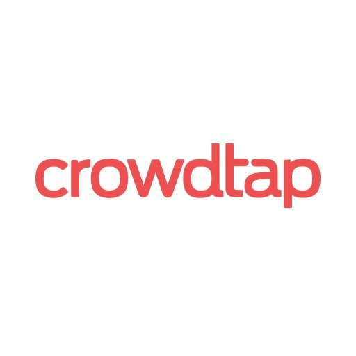 Crowdtap | Business