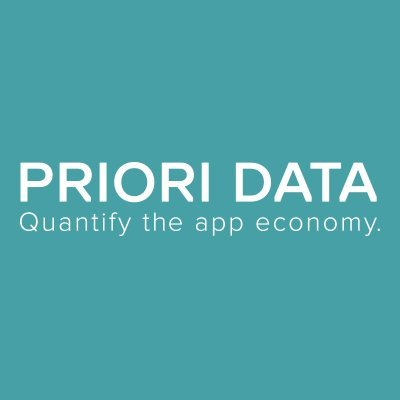 PRIORI DATA