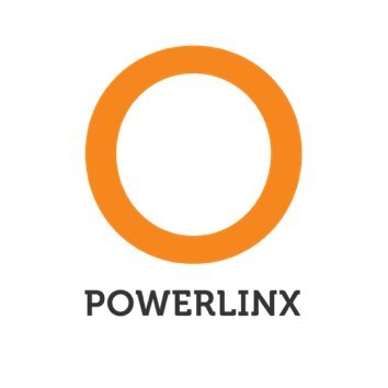 Powerlinx