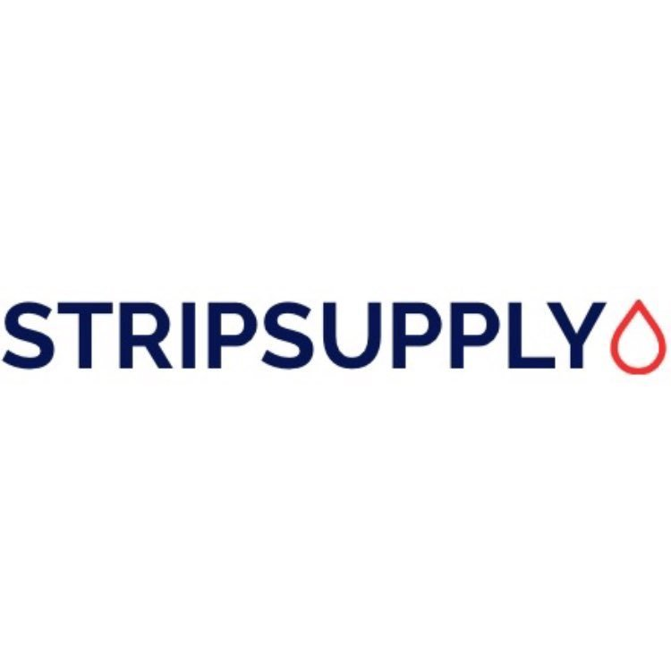 StripSupply
