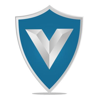 Verinvest Corporation