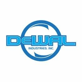 DeWAL Industries