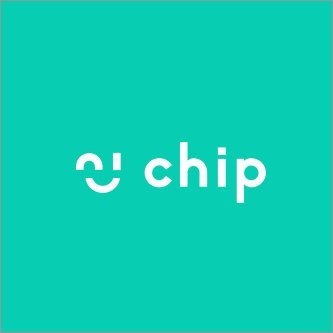 Chip Financial Ltd