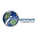 Intertainment Media