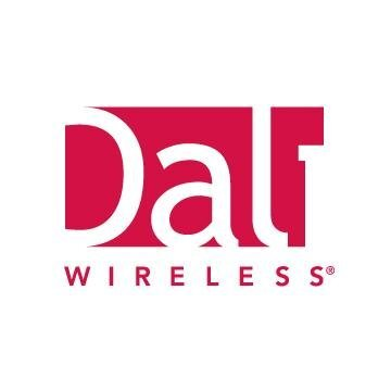 Dali Wireless