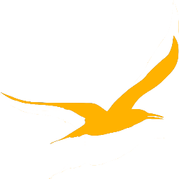CurrencyBird