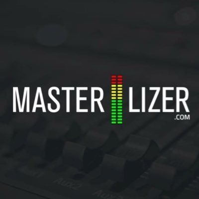 Masterlizer Ltd.