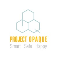 Project Opaque