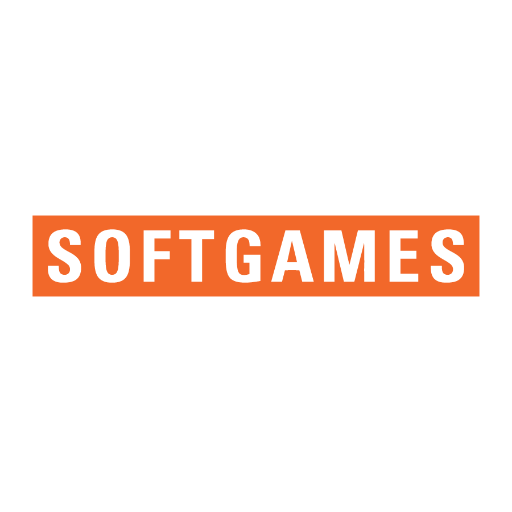 SOFTGAMES - HTML5