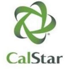 CalStar Products
