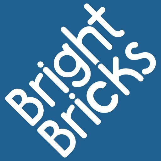Bright Bricks