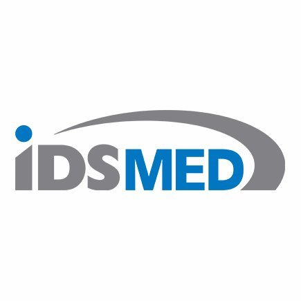idsMED