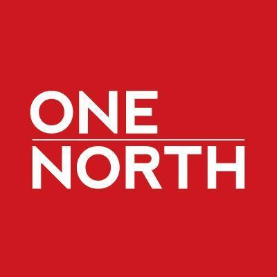 One North