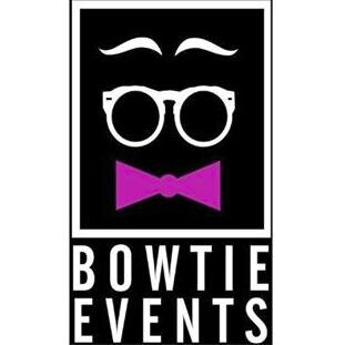 The Bowtie Events