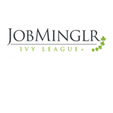 JobMinglr Official