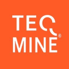 Teqmine Analytics