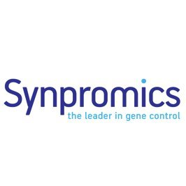 Synpromics Ltd