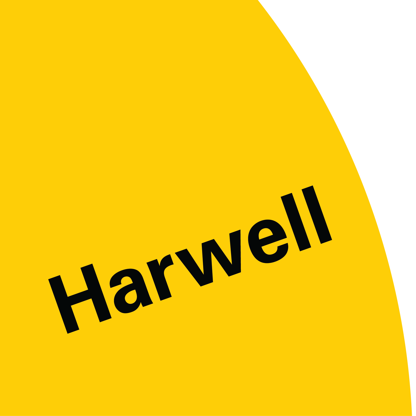 Harwell Campus