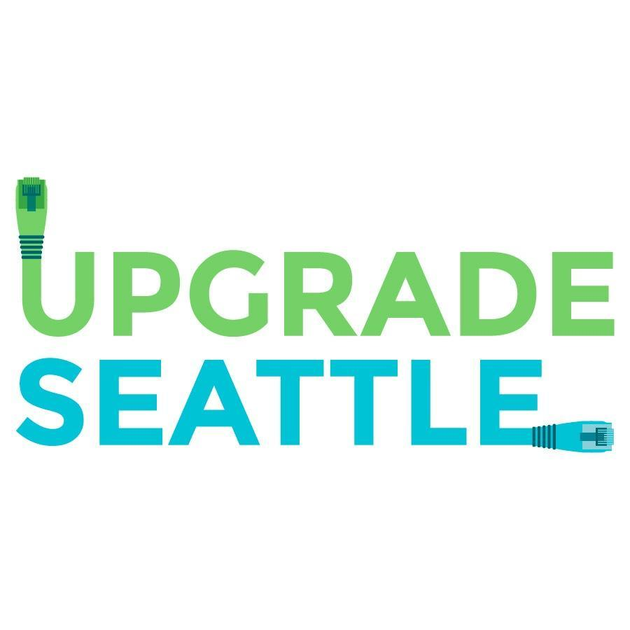 Upgrade Seattle