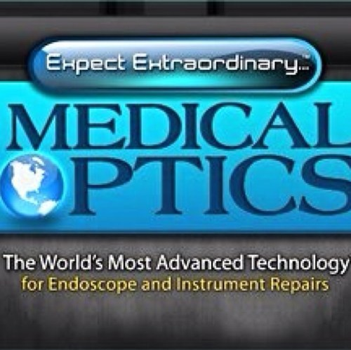 Medical Optics