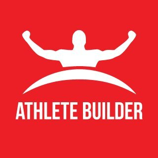 Athlete Builder