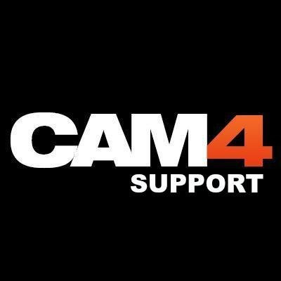 Cam4 Support (18+)