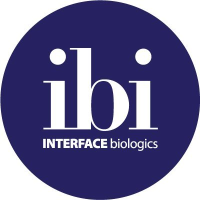 Interface Biologics